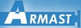 logo Armast