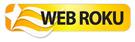 Web roku
